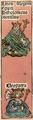 Nuremberg chronicles f 089v 1.png