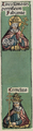 Nuremberg chronicles f 118v 2.png