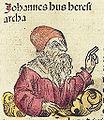 Nuremberg chronicles f 241v 1 Johannes hus.jpg