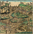 Nuremberg chronicles f 286v (Bavaria) de 285v.jpg