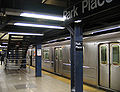 Nyc subway park place2.jpg