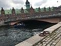 Nyhavn Canal in 2019.51.jpg