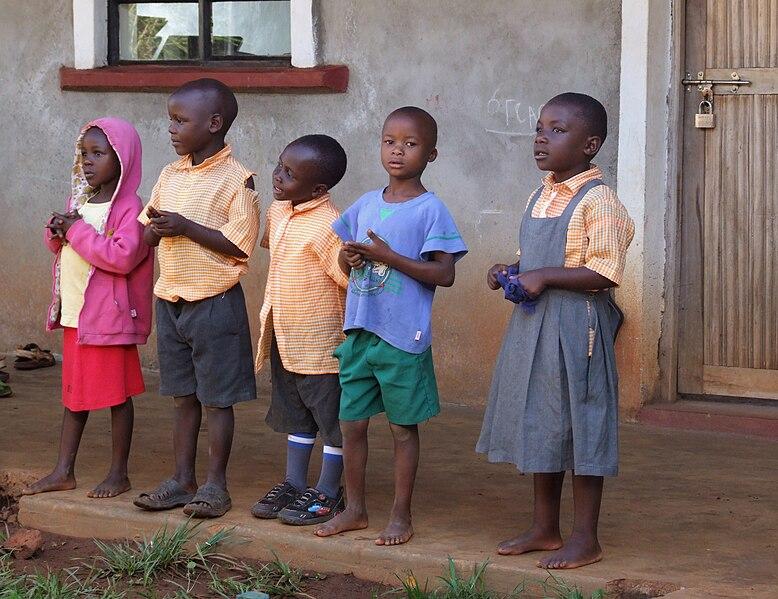 File:Nyota, Kenya 03.jpg