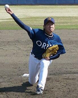 OB-Yuki-Nishi.jpg