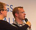 OER-Konferenz Berlin 2013-6179.jpg