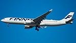 OH-LTS KJFK (37741862032).jpg