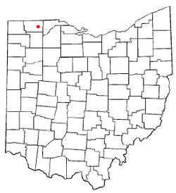 Delta, Ohio   Wikipedia