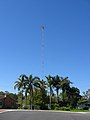 OIC hamersley vickers tower view.jpg