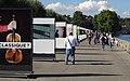OSR-expo-quai Wilson-03.jpg