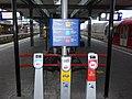 OVC-palen in station Zutphen.jpg
