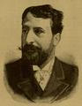 O Barytono Battistini - Diario Illustrado (14Nov1888).png