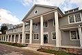 Oak Ridge 1940s Guest House( Alexander Inn) Restoration 2015 (17054533442).jpg