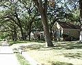 Oakhurst1.jpg