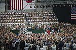 Obama visits MCAS Iwakuni (Image 1 of 3) 160527-M-OH021-157.jpg