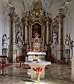 Oberailsfeld, St. Burkard (48).jpg
