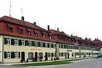 Oberdischingen-reihe.jpg