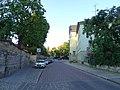 Obere Burgstraße, Pirna 121189274.jpg