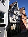 Obere Sackgasse17 Waiblingen.jpg
