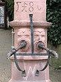 Oberer Sinnbrunnen in Ebringen 2.jpg