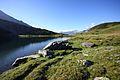Oberhüttensee 26347 2016-06-23.JPG