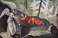 Oberkleen St. Michaelis 11 Elias Wüste.jpg