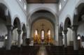 Oberkochen St. Peter und Paul innen.png