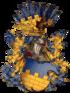 Oberlausitz Wappen.png