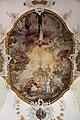 Oberndorf am Lech, St Nikolaus, Altar 022.JPG