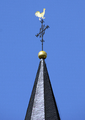 Oberpleis Kirche (06).png