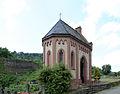 Oberwesels alte Friedhofskapelle an St. Martin.jpg