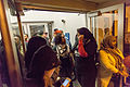 Occupying the Fourth Precinct - Justice for Jamar Clark (22431005644).jpg