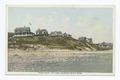 Ocean Front Cottages, Sagamore Beach, Mass (NYPL b12647398-79407).tiff