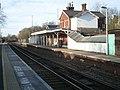 Ockley Railway Station.jpg