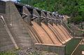 Ocoee Dam No. 3.jpg