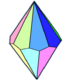 Octagonal trapezohedron.png