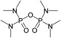 Octamethyl pyrophosphoramide.PNG