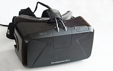 Oculus Rift development kit 2.jpg