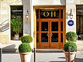 Odéon Hotel Paris.jpg