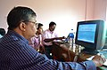 Odia Wikipedia workshop 08July2013 5.jpg