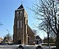 Odulphuskerk (Meliskerke)7.JPG