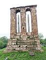 Odzun funerary monument.jpg