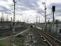 Offenbach Ost Der City-Tunnel.JPG