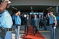 Official Visit Nursultan A. Nazarbayev (01911354) (49857761473).jpg