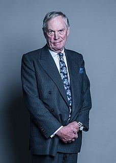 John Astor, 3rd Baron Astor of Hever English businessman and politician