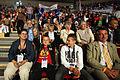 Ogólnopolska Konwencja Platformy Obywatelskiej Ergo Arena 11.06.2011 (5825800826).jpg