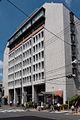 Ohara-Kaikan-Aoyama.jpg