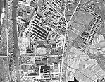 Ohirota Station in 1952.jpg