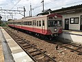 Ohmi 1822 Musa 20190628.jpg