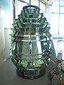 Oita sekizaki lighthouse old lense.jpg