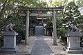 Okata-jinja-Nishinomiya.jpg